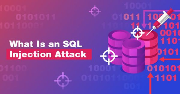 Beginner's Guide: Understanding SQL Injections