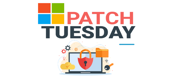Patch Tuesday: March 2021